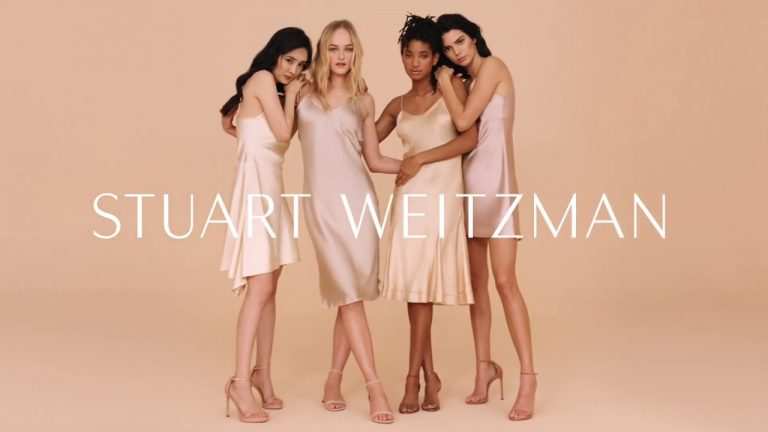 Introducing-SWWalk.-StuartWeitzman-SWSpring19