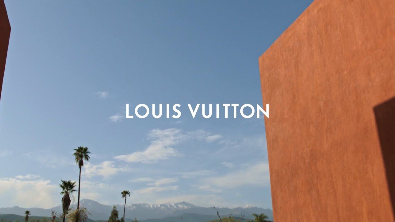 Louis-Vuitton-New-Wave-Collection-For-Spring