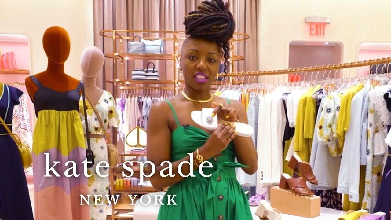Kate Spade - New-shoes-sandals-for-summer-talking-shop-kate-spade-new-york